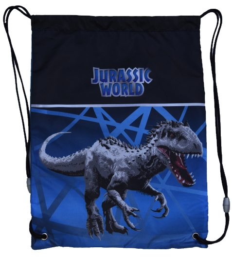 Zwemzak Jurassic World