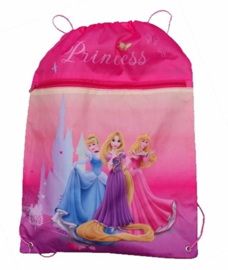 Zwemzak Disney Princess