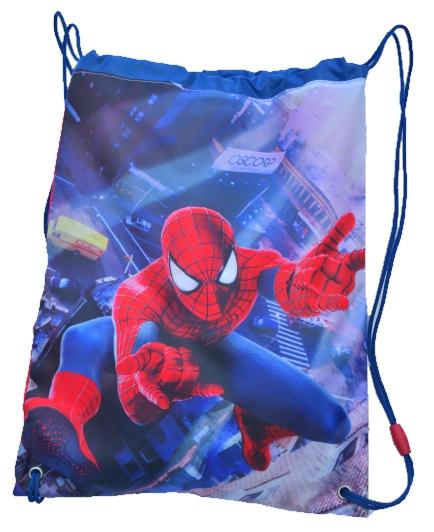 Zwemzak Spider-Man