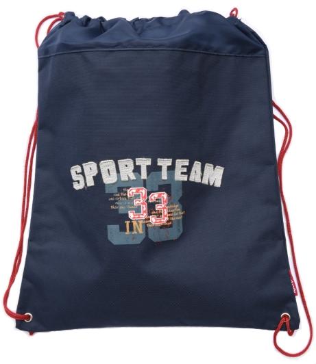 Zwemzak Sport Team